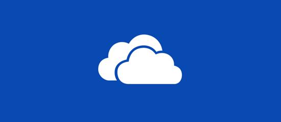 Zgodnie z zapowiedziami OneDrive zwiększa pojemność i obniża ceny