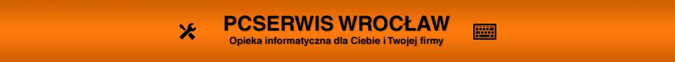 PCSERWIS WROCŁAW